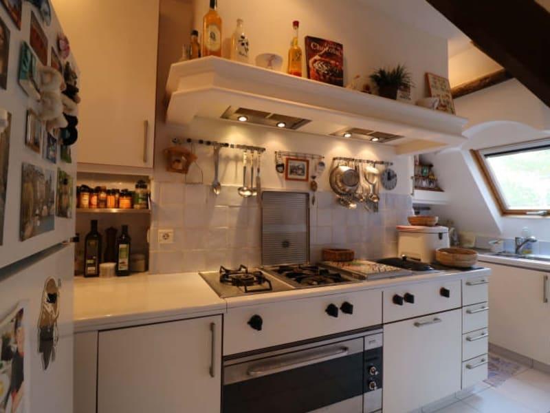 Sale apartment Cannes 1050000€ - Picture 3