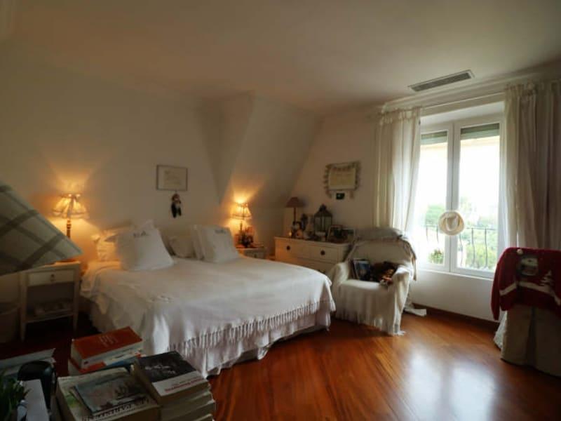 Sale apartment Cannes 1050000€ - Picture 4
