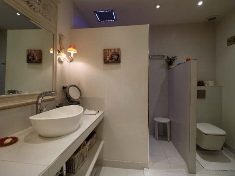 Sale apartment Cannes 1050000€ - Picture 6