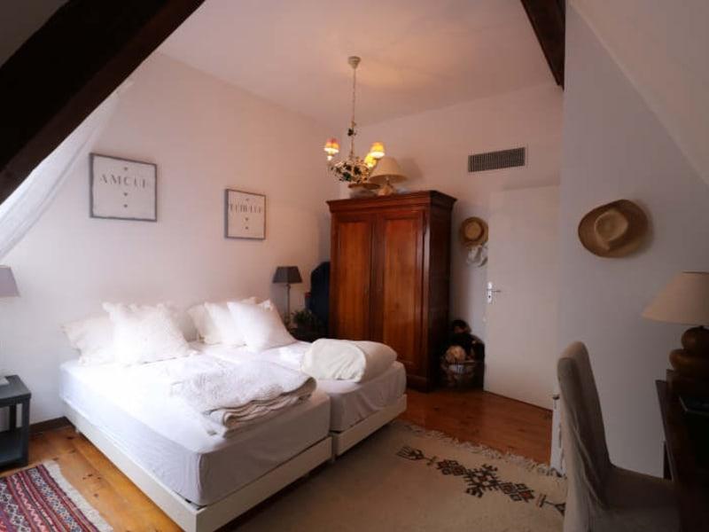 Sale apartment Cannes 1050000€ - Picture 7