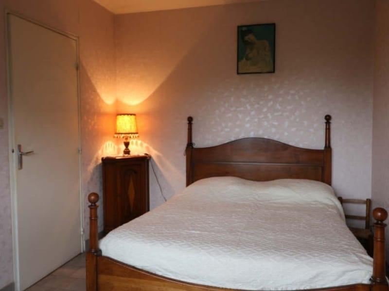 Vendita appartamento La bocca 223000€ - Fotografia 6