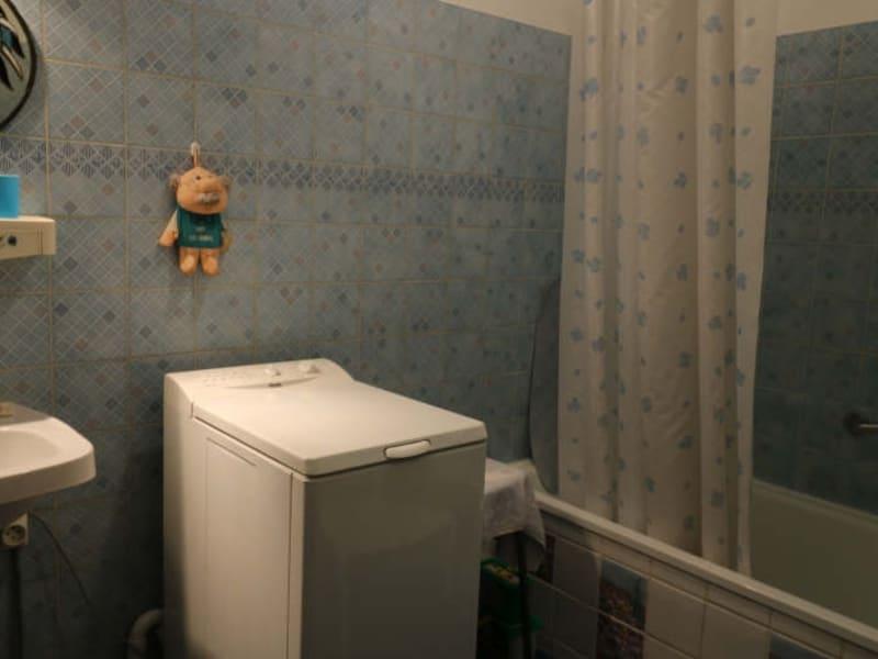 Sale apartment La bocca 223000€ - Picture 7