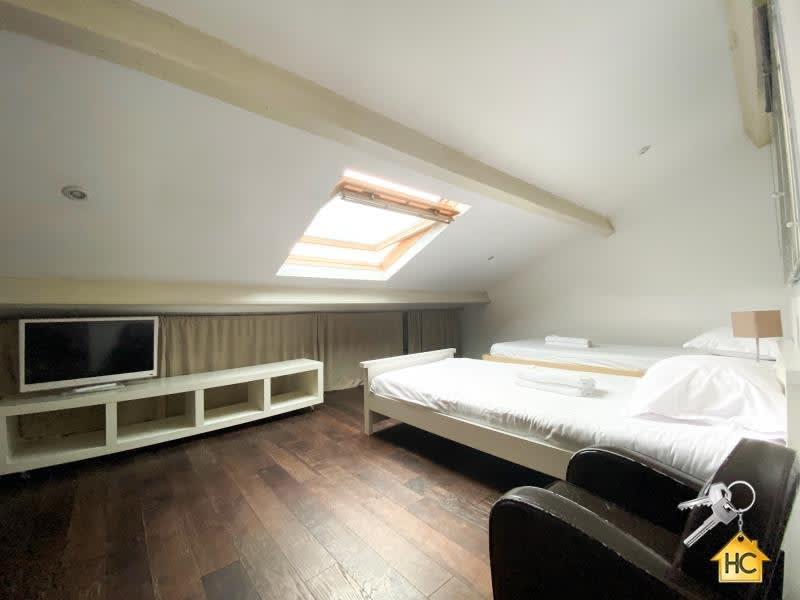 Vendita appartamento Cannes 249000€ - Fotografia 4