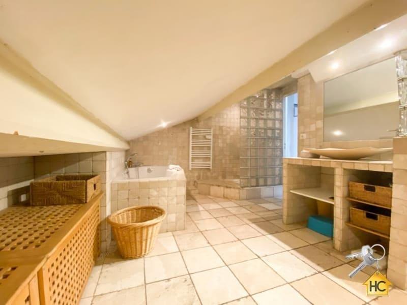 Vendita appartamento Cannes 249000€ - Fotografia 5