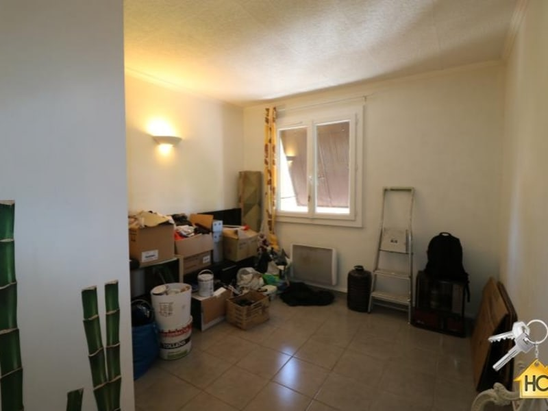 Sale apartment Le cannet 215 000€ - Picture 8
