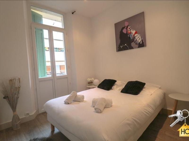Vendita appartamento Cannes 199000€ - Fotografia 4