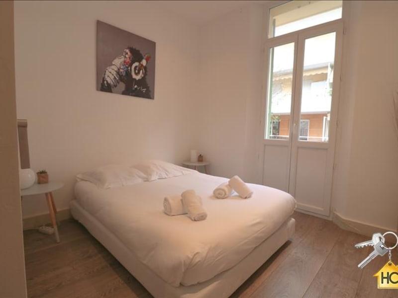 Vendita appartamento Cannes 199000€ - Fotografia 5
