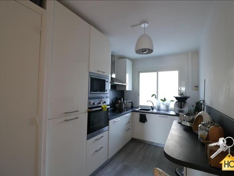 Vendita appartamento Cannes 499000€ - Fotografia 3