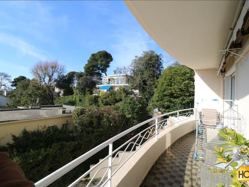 Vendita appartamento Cannes 499000€ - Fotografia 10
