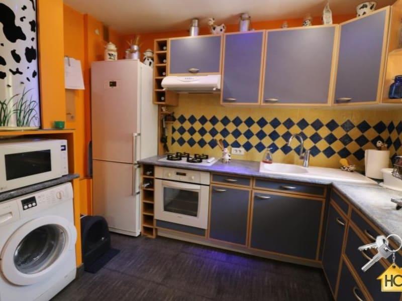 Vente appartement Cannes 185000€ - Photo 6