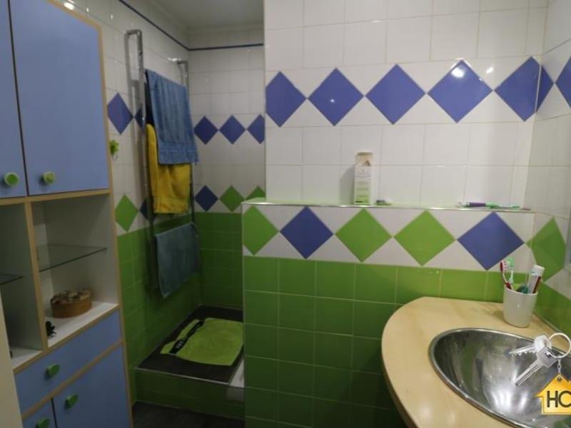 Vente appartement Cannes 185000€ - Photo 7