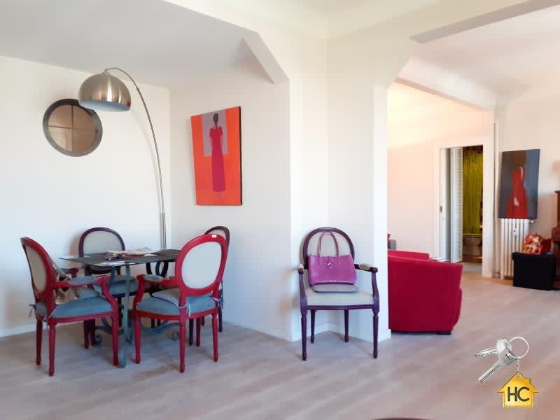 Sale apartment Cannes 599000€ - Picture 3