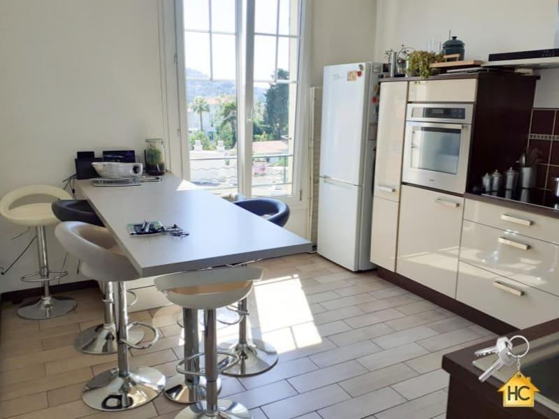 Sale apartment Cannes 599000€ - Picture 4