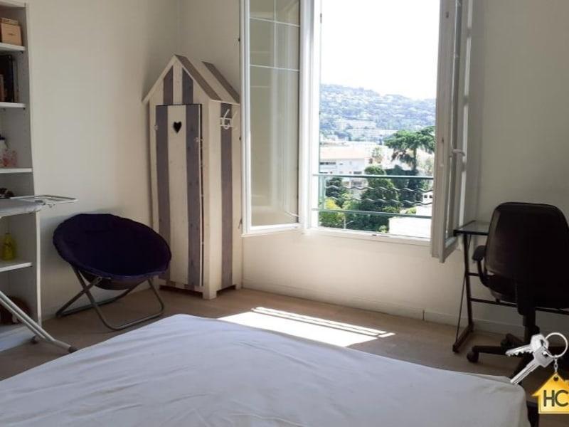 Sale apartment Cannes 599000€ - Picture 8
