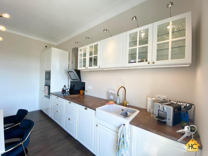 Vendita appartamento Cannes 390000€ - Fotografia 4
