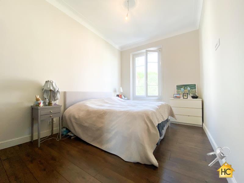 Vendita appartamento Cannes 390000€ - Fotografia 5