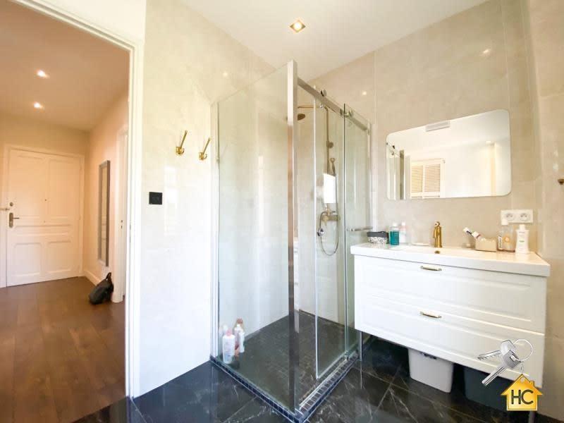Vendita appartamento Cannes 390000€ - Fotografia 6