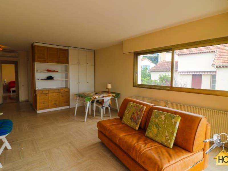 Vendita appartamento Cannes 269000€ - Fotografia 4