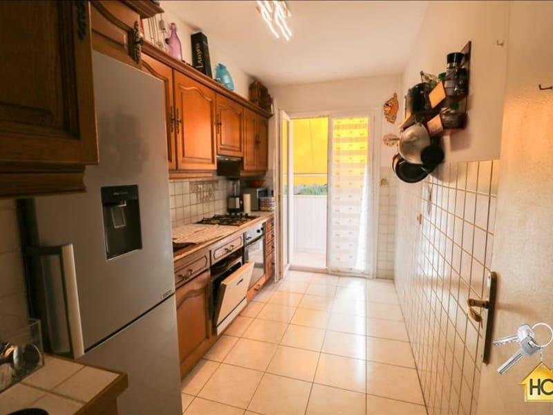 Vendita appartamento Cannes 229000€ - Fotografia 4