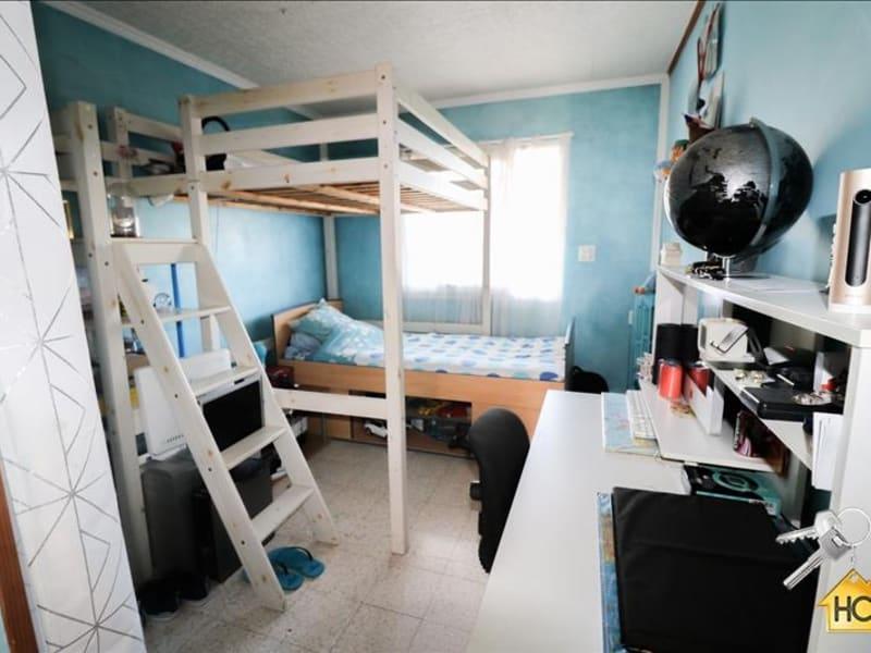 Vente appartement Cannes 229000€ - Photo 5