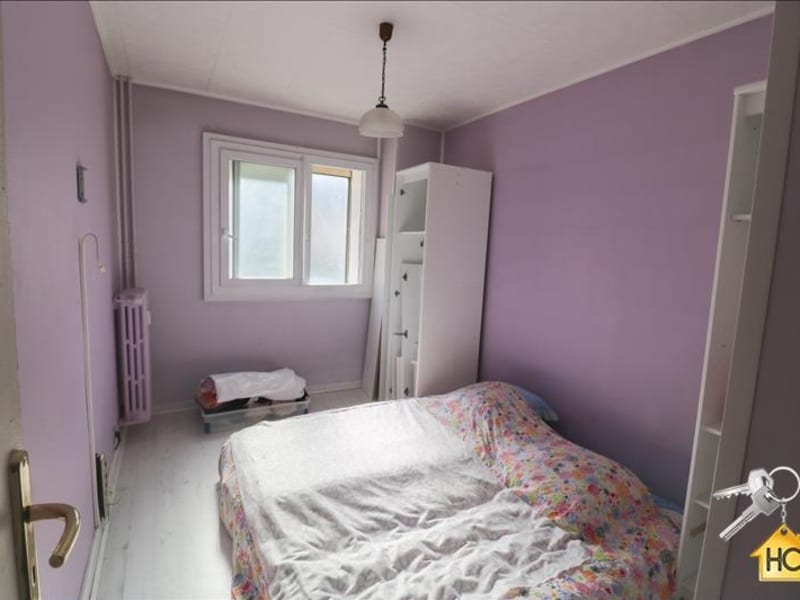 Vente appartement Cannes 229000€ - Photo 6