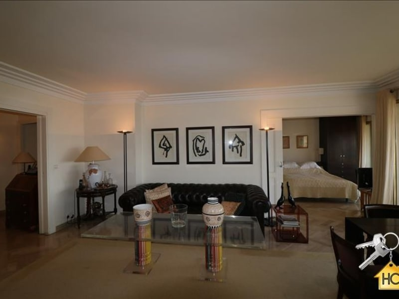 Sale apartment Cannes 1225000€ - Picture 3