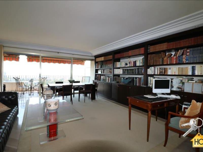 Sale apartment Cannes 1225000€ - Picture 4