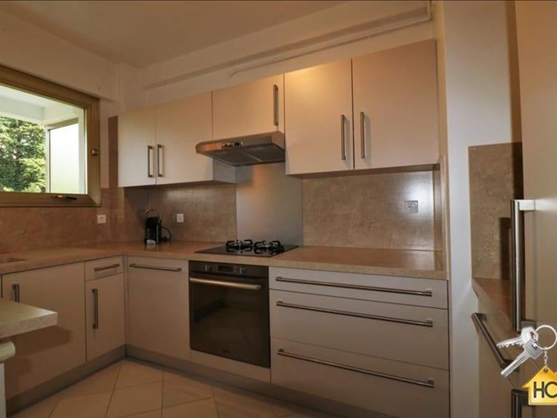 Sale apartment Cannes 1225000€ - Picture 6
