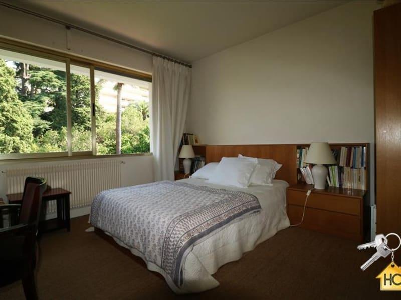 Sale apartment Cannes 1225000€ - Picture 7