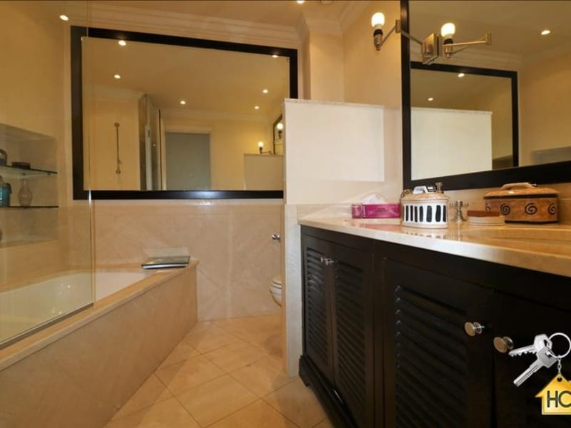 Sale apartment Cannes 1225000€ - Picture 8