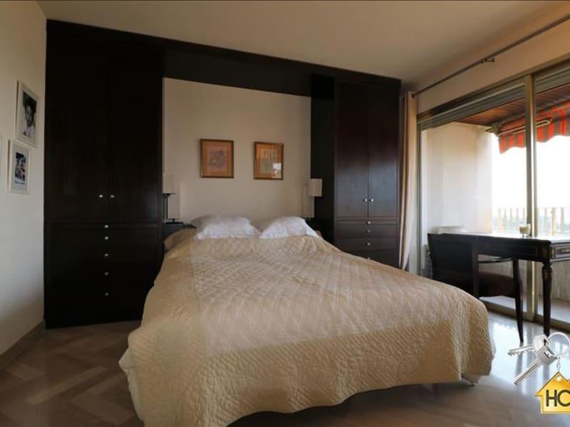 Sale apartment Cannes 1225000€ - Picture 9