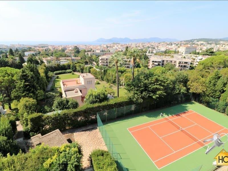 Sale apartment Cannes 1225000€ - Picture 12