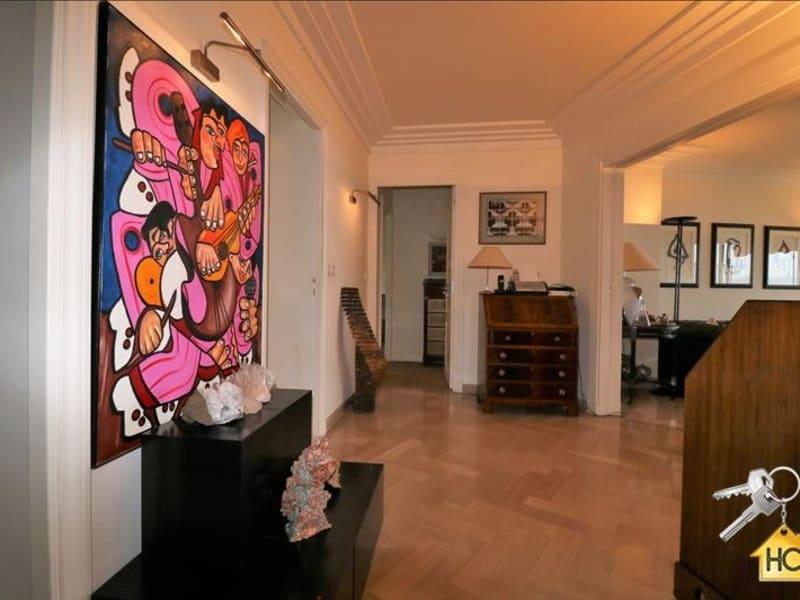 Sale apartment Cannes 1225000€ - Picture 13