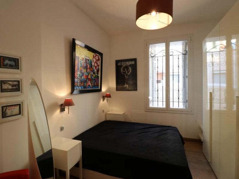 Sale apartment Cannes 220000€ - Picture 3