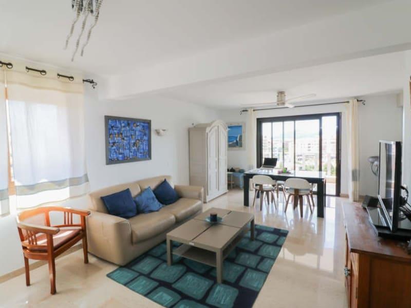 Sale apartment Cannes la bocca 430000€ - Picture 3
