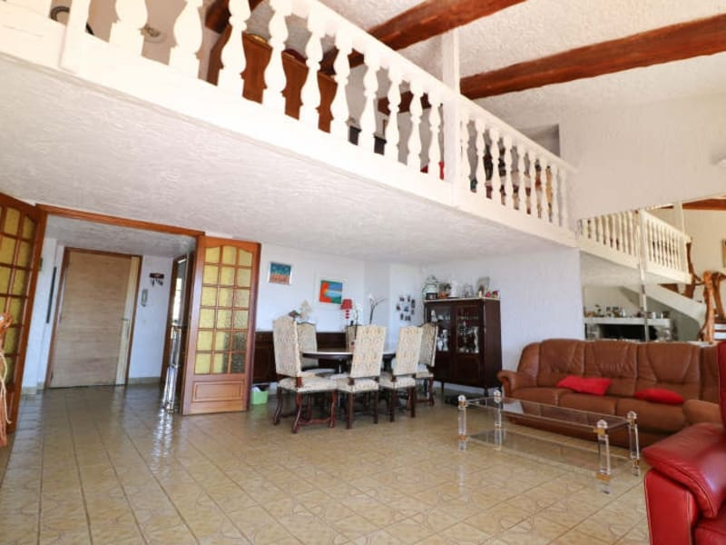 Sale apartment Cannes 614 000€ - Picture 3