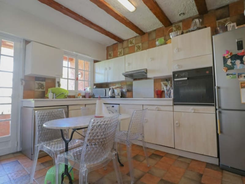 Sale apartment Cannes 614 000€ - Picture 4