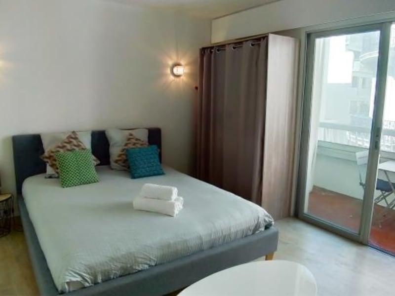 Sale apartment Cannes 245000€ - Picture 2
