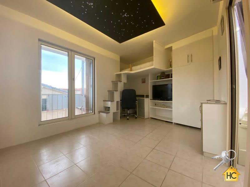 Vendita appartamento Le cannet 148000€ - Fotografia 5