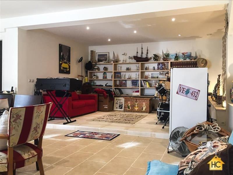 Vendita appartamento Cannes 222500€ - Fotografia 2