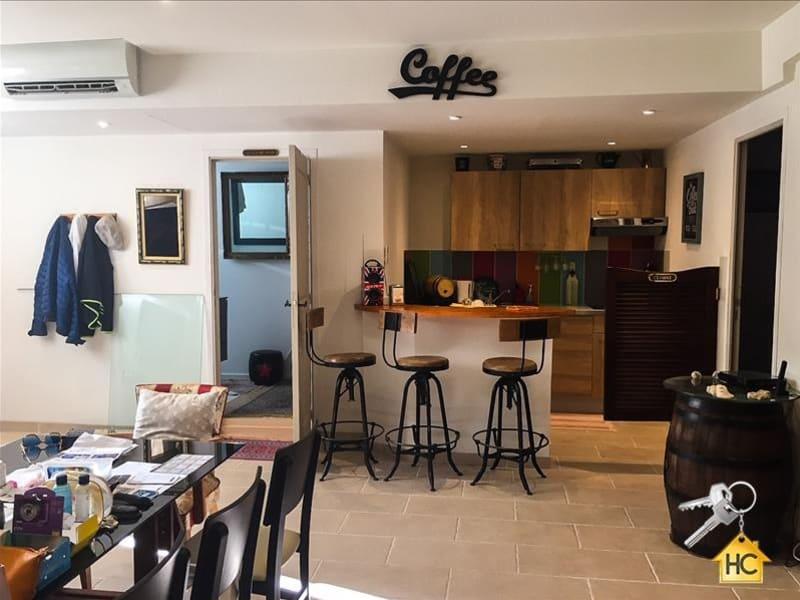 Sale apartment Cannes 222500€ - Picture 3