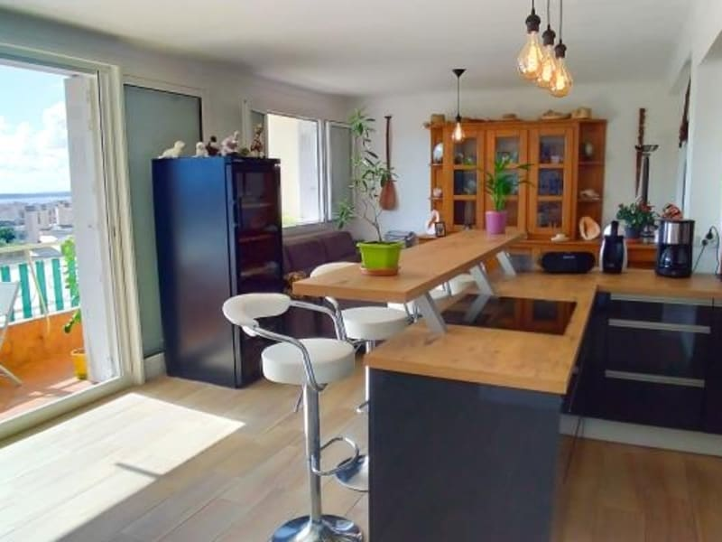Vente appartement Cannes 368 000€ - Photo 1