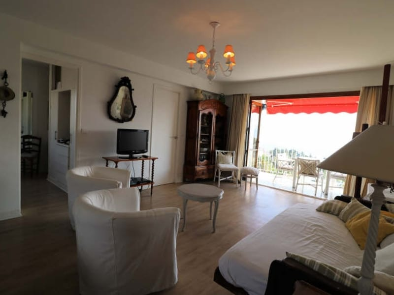 Sale apartment Cannes 364 000€ - Picture 3
