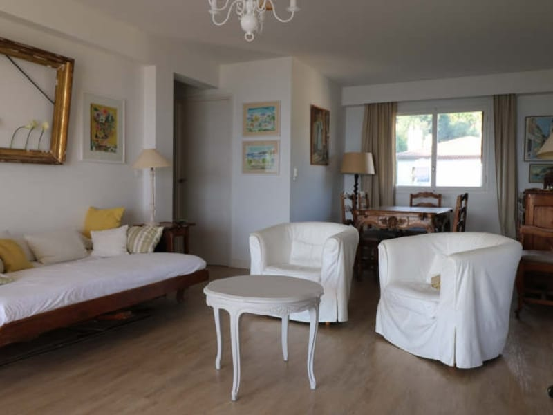 Sale apartment Cannes 364 000€ - Picture 4