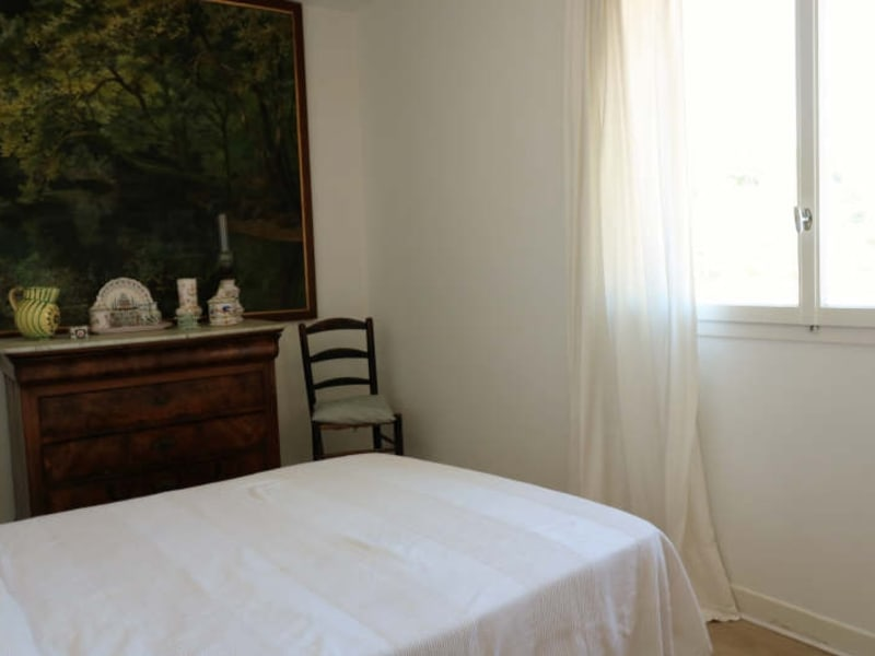 Sale apartment Cannes 364 000€ - Picture 5