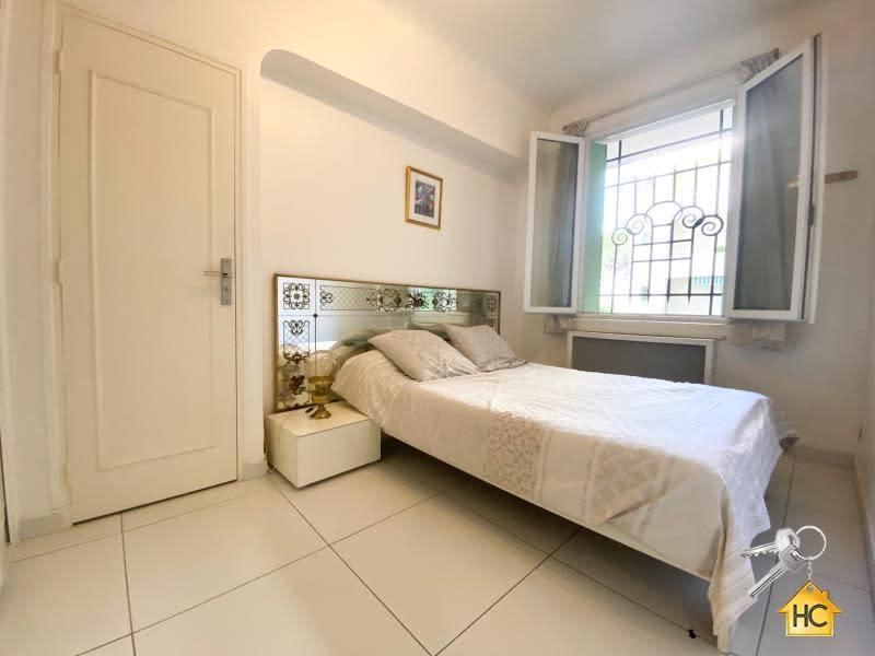 Vendita appartamento Cannes 599000€ - Fotografia 6