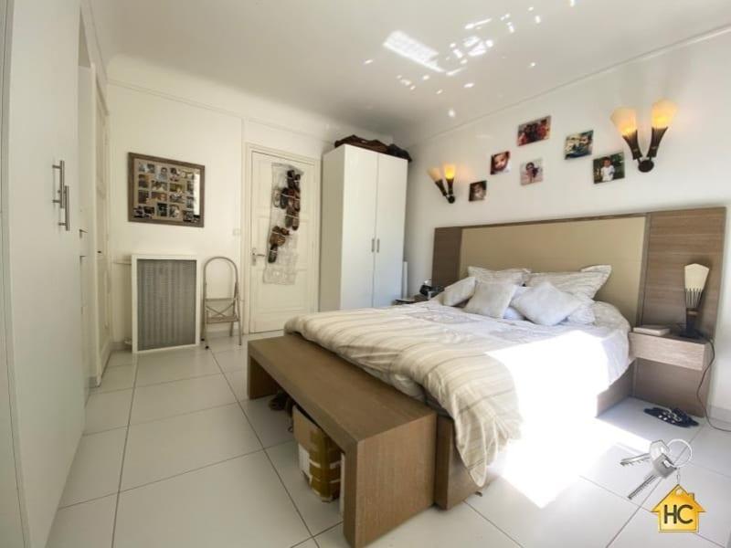 Vendita appartamento Cannes 599000€ - Fotografia 7