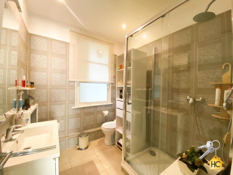 Vendita appartamento Cannes 599000€ - Fotografia 8