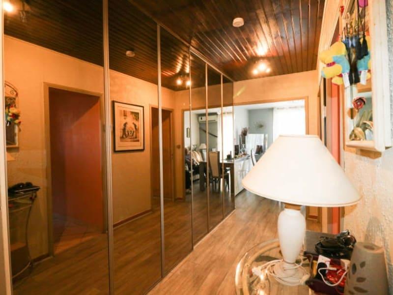 Vente appartement Cannes la bocca 185000€ - Photo 2