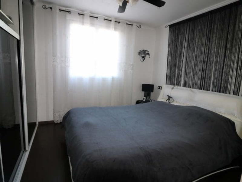 Sale apartment Cannes la bocca 185000€ - Picture 4